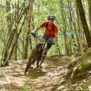 Photo of Trevor BEAUDET at Victory Hill, VT