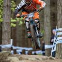 Photo of Nick GEMZOE at Greno Woods