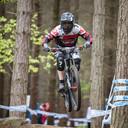 Photo of Adam SMITH (elt) at Greno Woods