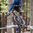 Photo of John WEBSTER at Greno Woods