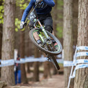 Photo of Joe SMITH (u19) at Greno Woods