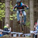 Photo of David READ at Greno Woods