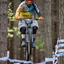 Photo of Daniel JACKSON at Greno Woods