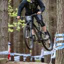 Photo of Leo HERBERT at Greno Woods