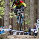 Photo of Raymond LACEY at Greno Woods