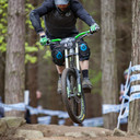 Photo of Mark ALGAR at Greno Woods
