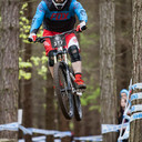 Photo of Christopher CUDDY at Greno Woods