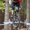 Photo of Lewis BEARDSELL at Greno Woods