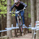 Photo of Tyler HALL at Greno Woods