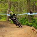 Photo of Owen RICK at Greno Woods