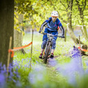 Photo of Melissa PEARSON at Boltby