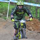Photo of Scott MCFARLANE at Greno Woods