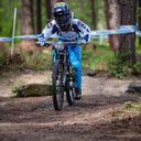 Photo of Milan MACHACEK at Greno Woods