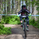 Photo of Rebecca BOOTH at Greno Woods