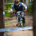 Photo of Ronan MATTS at Greno Woods