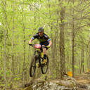 Photo of Steven CROSSLEY at Victory Hill, VT