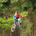Photo of Jordan WILLIAMS (juv) at Forest of Dean