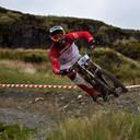 Photo of Iwan GRIFFITHS at Antur Stiniog