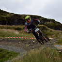 Photo of Harry LAWLEY at Antur Stiniog
