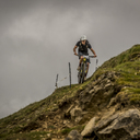 Photo of Ben LAWSON at Boltby