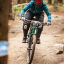 Photo of Kathryn ROBINSON at Greno Woods
