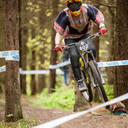 Photo of Anya TOLWINSKA at Greno Woods