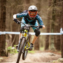 Photo of Fraser KELLY (yth) at Greno Woods