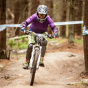 Photo of Pat HORSCROFT at Greno Woods
