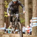 Photo of Sam HOCKENHULL at Greno Woods