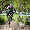 Photo of Martin BERNSTEIN at Greno Woods