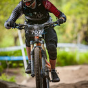 Photo of Toni FRYER at Greno Woods