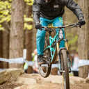 Photo of Alex DRINKWATER at Greno Woods