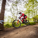 Photo of Kade EDWARDS at Greno Woods