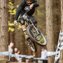 Photo of Tom LOWIS at Greno Woods
