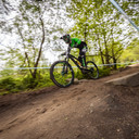 Photo of Dan HOLE at Greno Woods