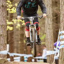 Photo of Max MALONE at Greno Woods