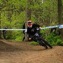 Photo of Kurt MCDONALD at Greno Woods