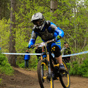 Photo of Joe LEWIS at Greno Woods