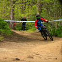 Photo of Cath TILFORD at Greno Woods