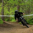 Photo of Jonathan WALKER (2) at Greno Woods