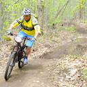 Photo of Scott GRIMSHAW at Victory Hill, VT