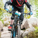 Photo of Liam AVERY at Laggan Wolftrax