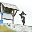 Photo of Dyl WILLIAMS at Aberystwyth