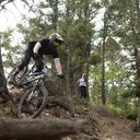 Photo of Adam PRICE at Williams Lake, BC