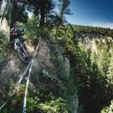 Photo of James RENNIE at Williams Lake, BC