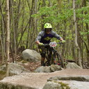 Photo of Joe COLOTTI at Victory Hill