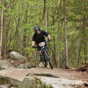 Photo of Peter LECLERC at Victory Hill, VT