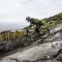 Photo of Andy HORSBURGH at Glencoe