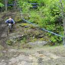 Photo of Marcos LIRA at Mountain Creek, NJ