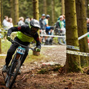 Photo of Thomas CARBILLET at Willingen